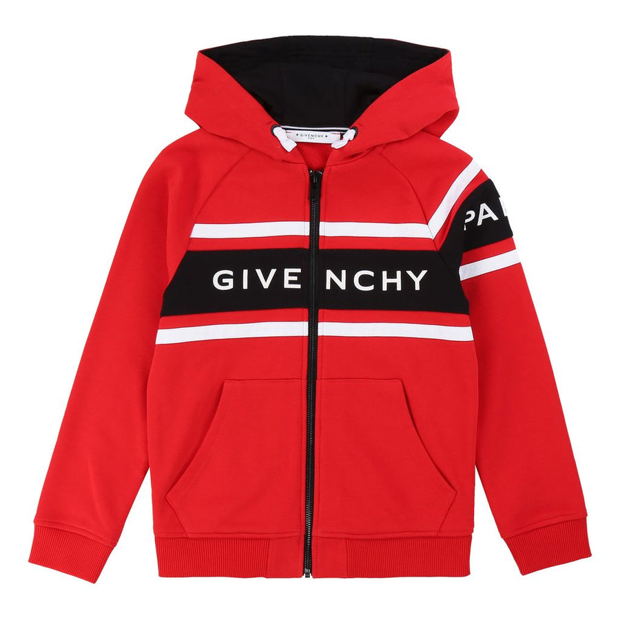 kids-atelier-givenchy-kids-children-boys-bright-red-logo-hooded-jacket-h25158-991