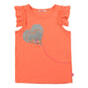billieblush-orange-heart-t-shirt-u15710-408