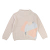 carrement-beau-beige-sweater-y15162-23f