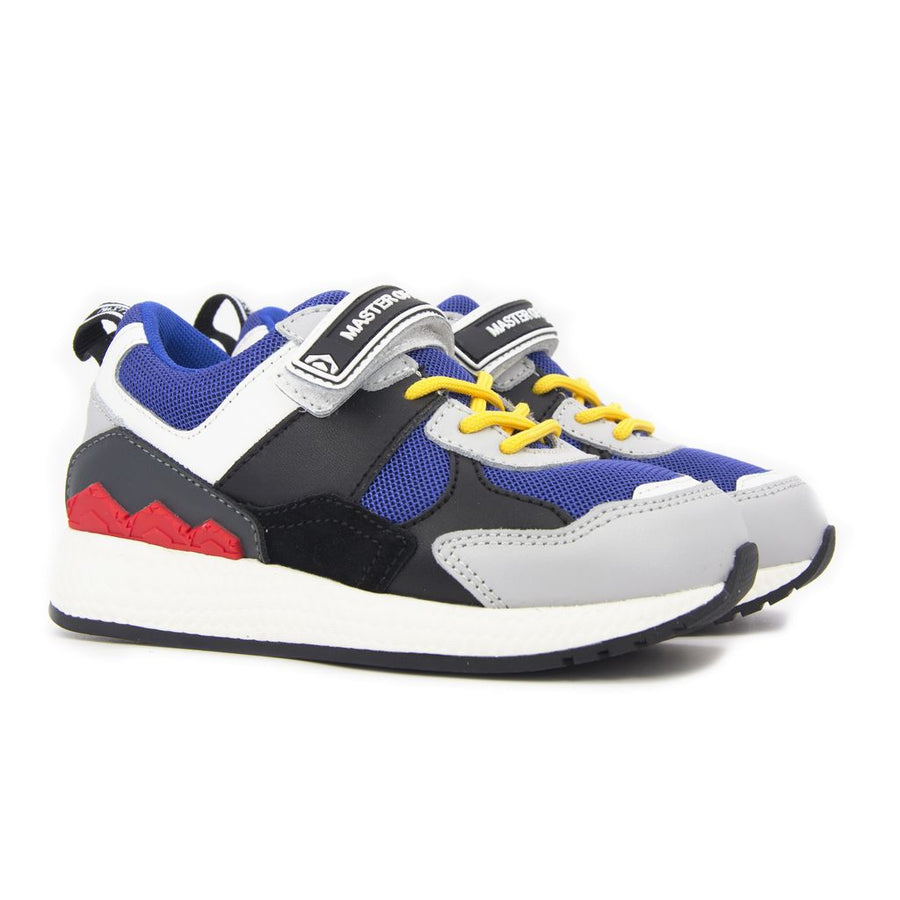 master-of-arts-blue-futura-sneakers-mk439
