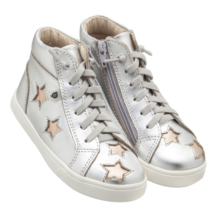 old-soles-silver-starey-high-top-sneakers-6085
