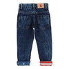 JACOB-SS17-KB-DENIM TROUSERS-W24131-Z10-Default-Little Marc Jacobs-kids atelier