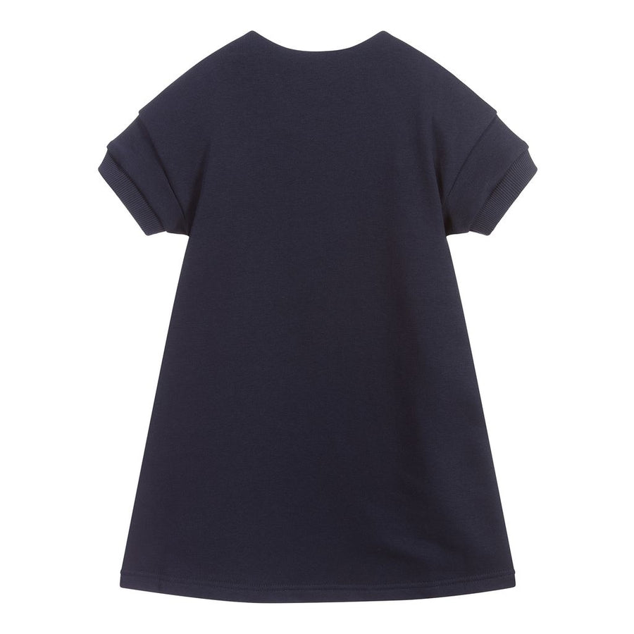 chloe-navy-logo-dress-c12767-849