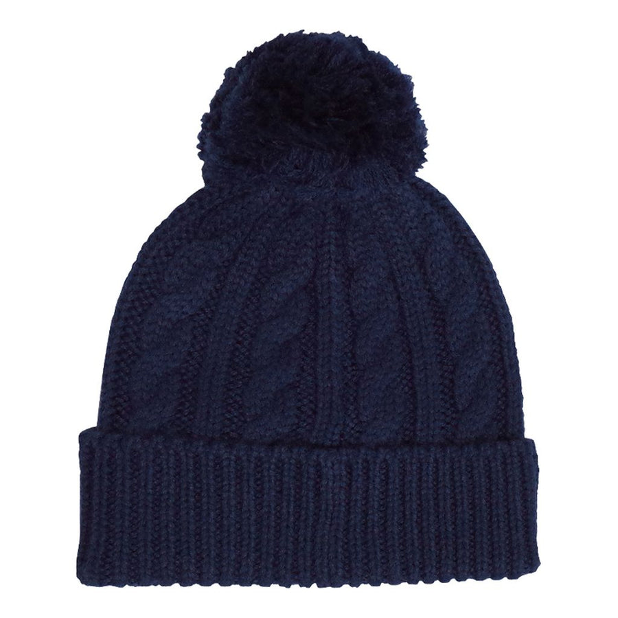 miki-house-navy-knit-hat-13-9204-786-03