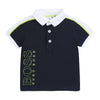 kids-atelier-boss-kids-baby-boys-navy-colorblock-logo-polo-j05802-849