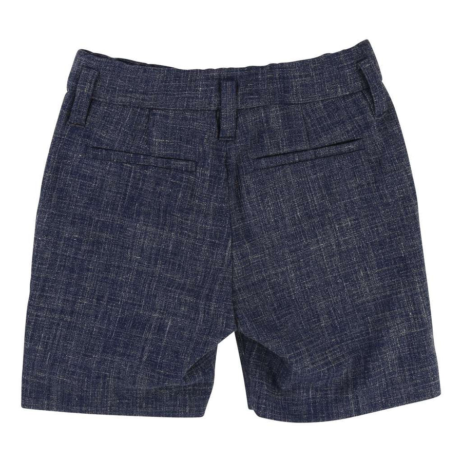 little-marc-jacobs-blue-bermuda-shorts-w24132-z40