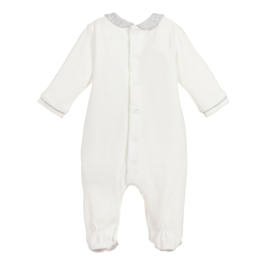 mayoral-white-natural-pajamas-2703-37