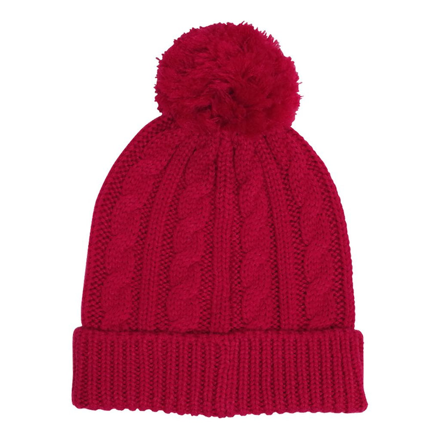 miki-house-red-knit-hat-13-9204-786-02