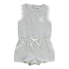 chloe-light-chine-gray-romper-c04154-a06