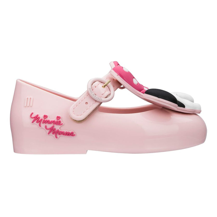 melissa-light-pink-mini-sweet02-32733-01560