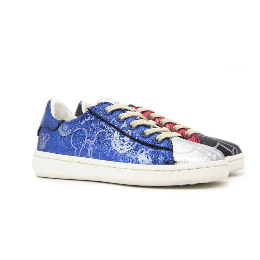 master-of-arts-blue-multi-color-miki-shoes-mdk409