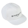 kids-atelier-givenchy-kids-children-boys-girls-white-icon-logo-cap-h21031-10b