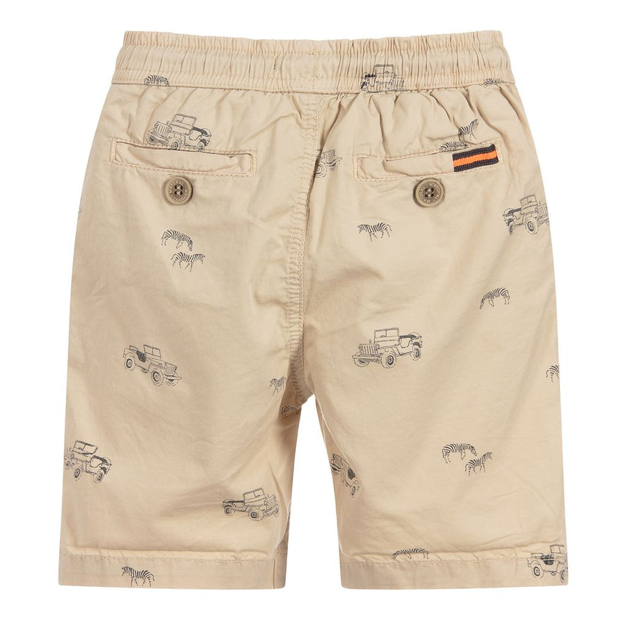 mayoral-light-khaki-jeep-print-shorts-3264-14