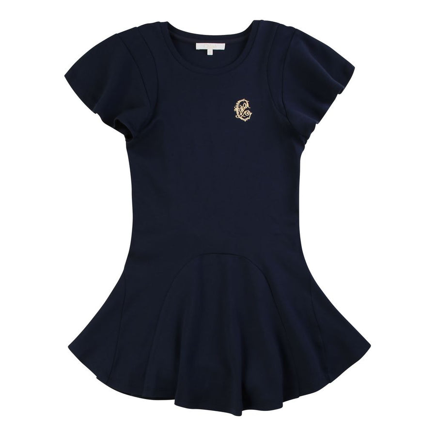 chloe-navy-jersey-dress-c12778-849