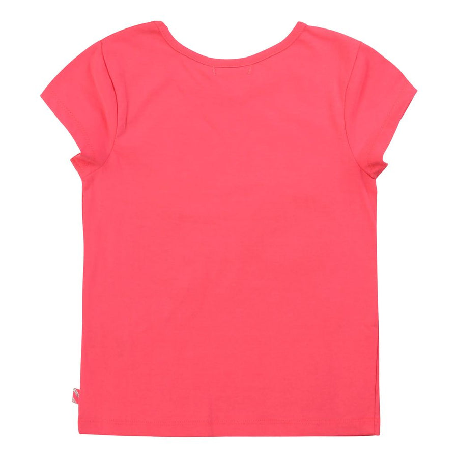 billieblush-pink-balloon-t-shirt-u15723-499