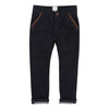 carrement-beau-navy-pants-y24033-z28
