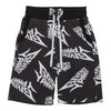 kids-atelier-givenchy-kids-children-boys-black-geo-logo-print-shorts-h24105-m41