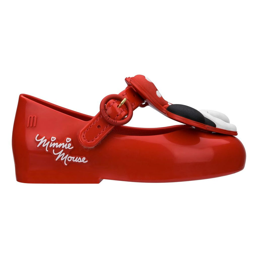 melissa-red-mini-sweet02-32733-01371