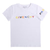 givenchy-white-rainbow-logo-t-shirt-h25177-10b