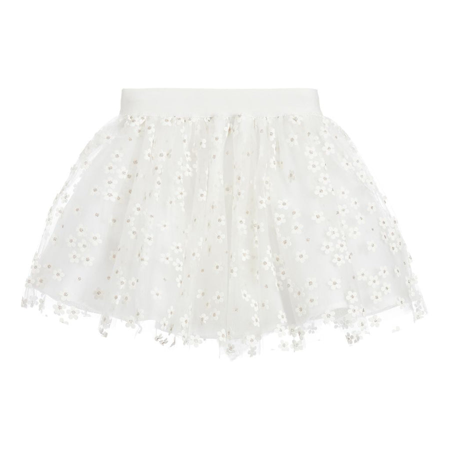 mayoral-white-tulle-flower-skirt-3901-73