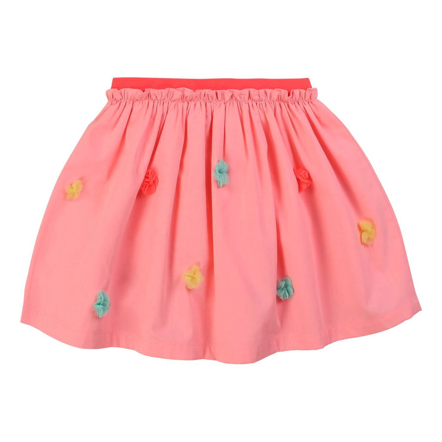 billieblush-pink-dotted-skirt-u13240-44i