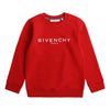 kids-atelier-givenchy-kids-children-boys-bright-red-icon-logo-sweatshirt-h25167-991
