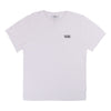 boss-white-short-sleeve-t-shirt-j25z04-10b