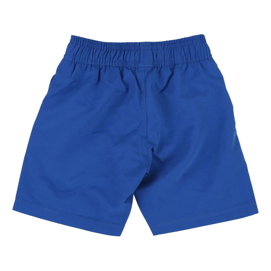 BOSS-SWIM SHORTS-J24473-871