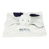 BOSS-SOFT TOY-J90155-10B WHITE