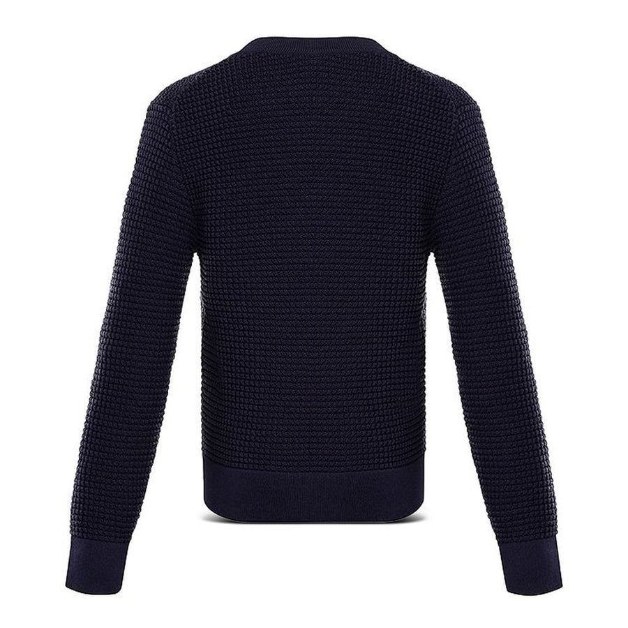 kids-atelier-moncler-kid-boys-navy-blue-crewneck-f2-954-9c71020-a9385-778