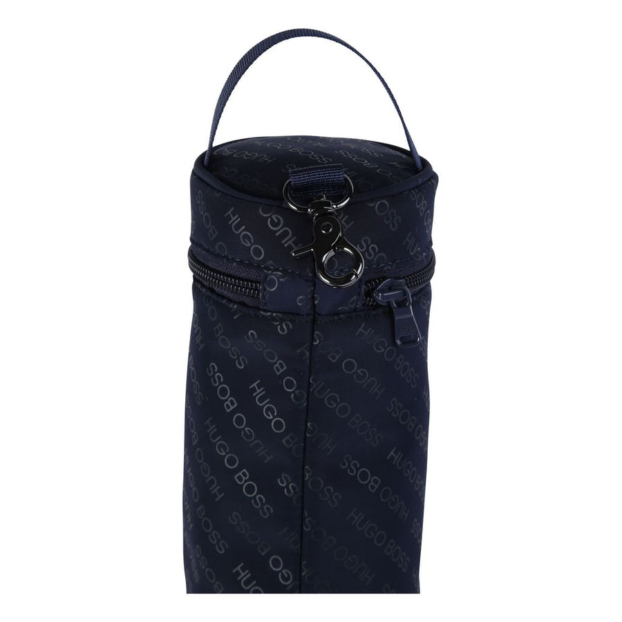 boss-navy-bottle-holder-bag-j90152-849