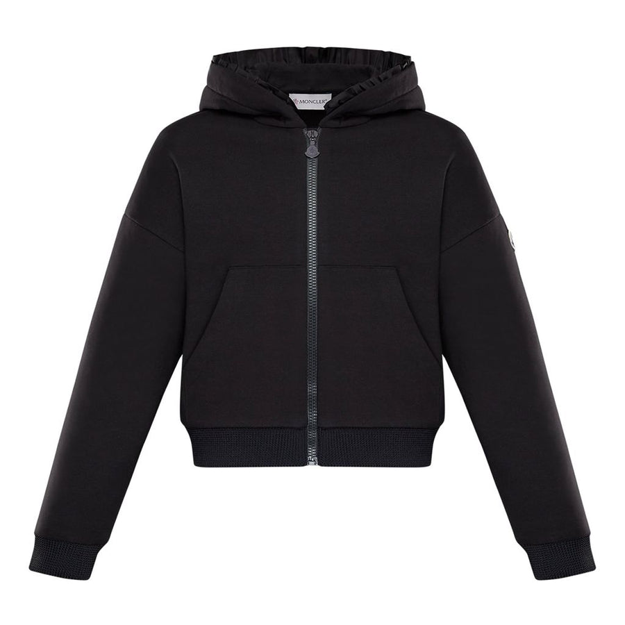 kids-atelier-moncler-kid-childrens-girls-black-zip-up-hoodie-f2-954-8g73410-809eh-999
