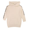zadig-voltaire-ivory-hooded-dress-x12100-21g