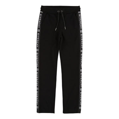 givenchy-black-logo-sweatpants-h14061-09b