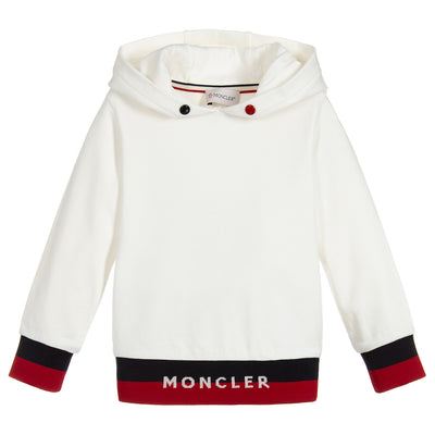 moncler-white-hooded-sweatshirt-e1-954-8201800-809ag-034