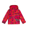 kids-atelier-kenzo-kids-children-girls-fuchsia-hooded-puffer-jacket-kr42018-35