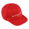kids-atelier-givenchy-kids-children-boys-girls-bright-red-logo-hat-h21031-991