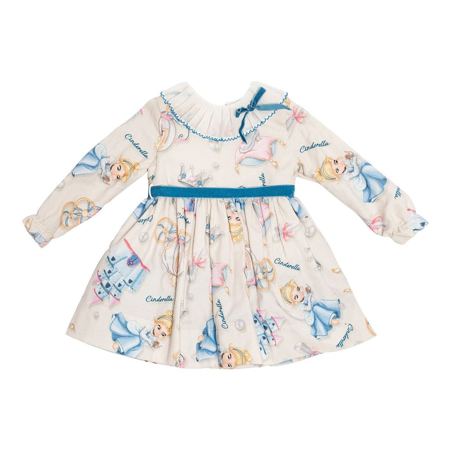 87a349084 Girl Clothes Tagged