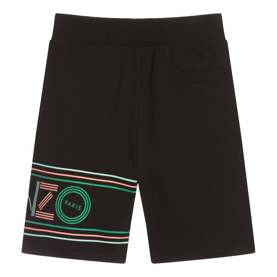 kids-atelier-kenzo-kids-children-boys-black-logo-shorts-kq25638-02