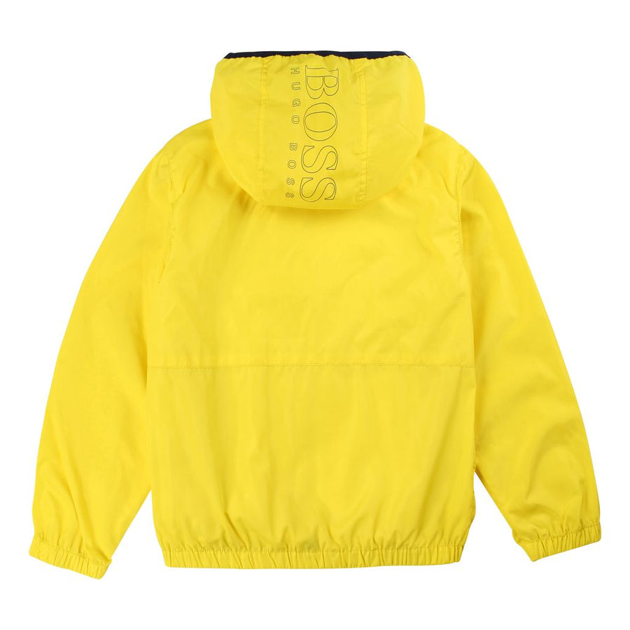 boss-yellow-packable-windbreaker-j26402-535