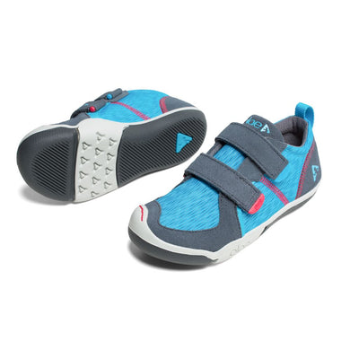 Plae Ty Blue Moon Sneaker-Shoes-Plae-kids atelier