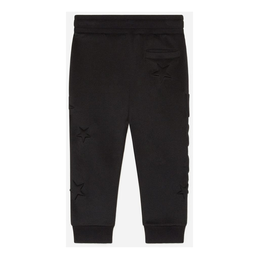 dolce-gabbana-black-jogging-bottoms-l4jpwi-g7vbv-n0000