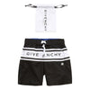 kids-atelier-givenchy-kids-children-boys-black-logo-swim-shorts-h20028-09b