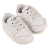 boss-baby-white-leather-trainers-j99080-10b