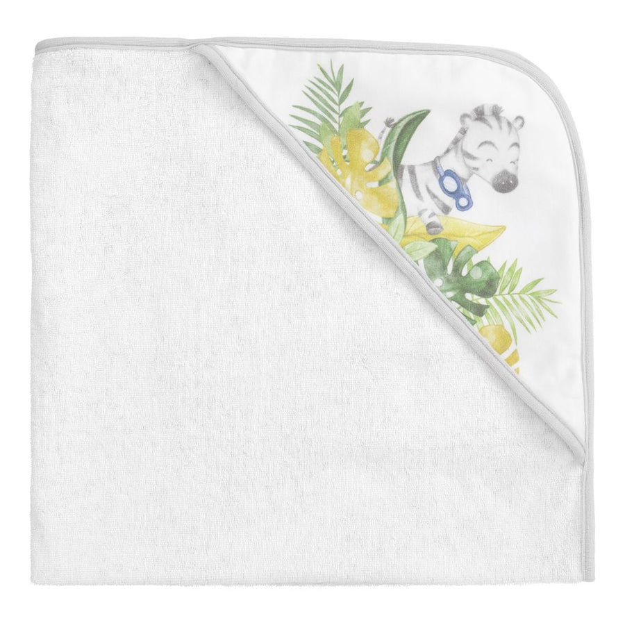 mayoral-gray-baby-towel-9725-89