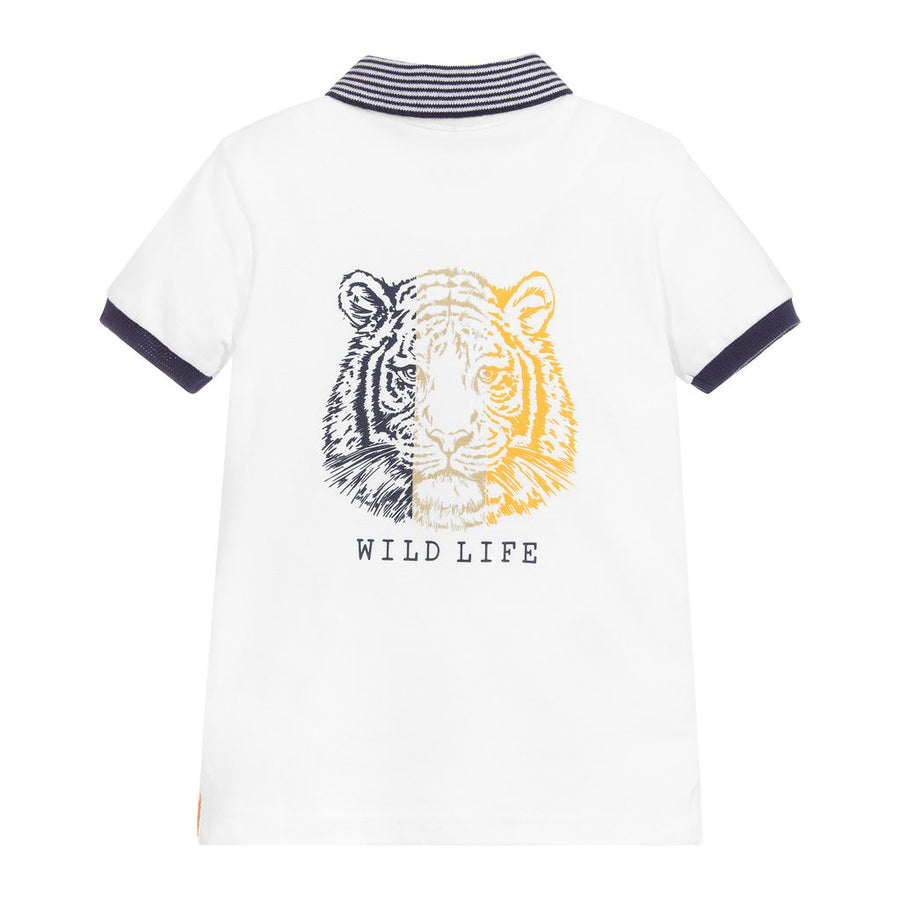 mayoral-white-tiger-polo-3155-48