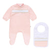 boss-pale-pink-pajama-set-j98270-44l