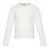 kids-atelier-moncler-kids-children-girls-white-sequin-logo-t-shirt-f2-954-8d71410-87275-034