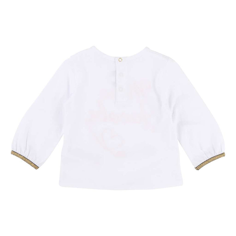 JACOB-SS17-TG-T-SHIRT-W05204-10B