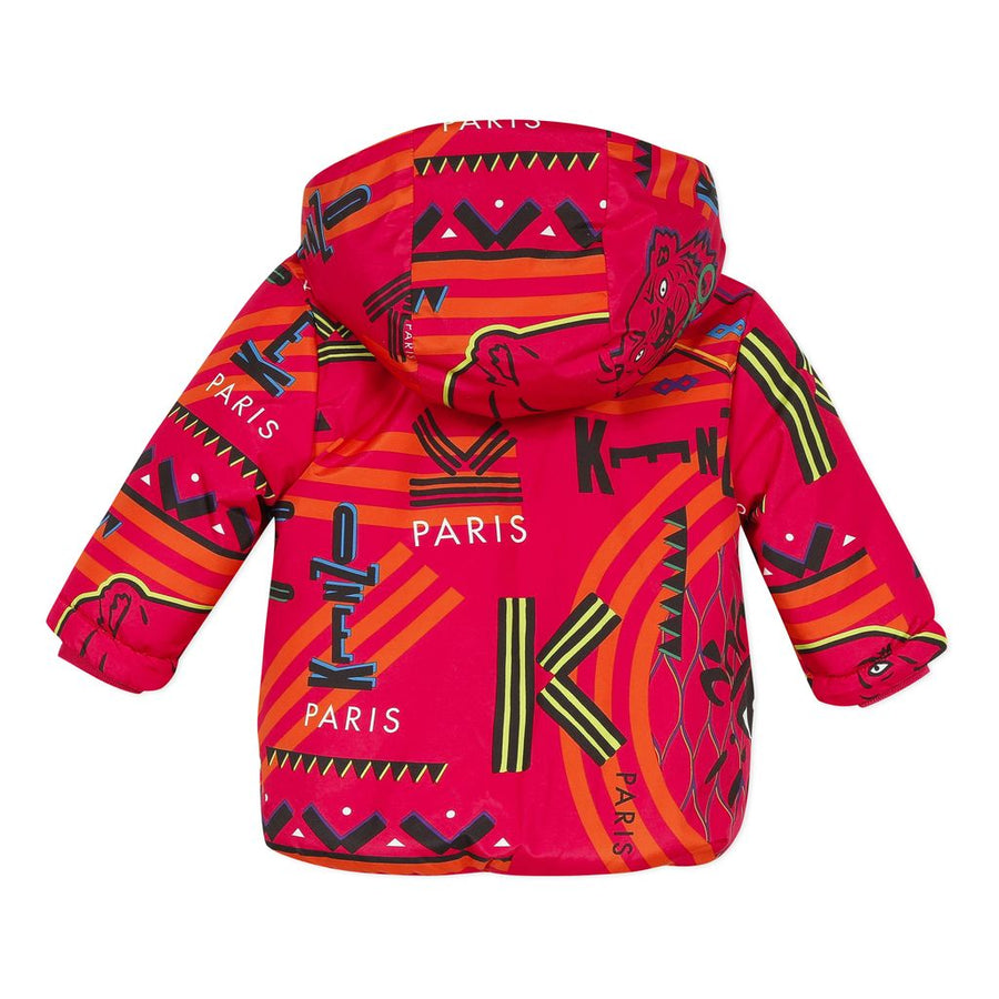 kids-atelier-kenzo-kids-children-girls-windbreak-fuchsia-jacket-kr42017-35